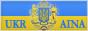 Сайт клана Украина